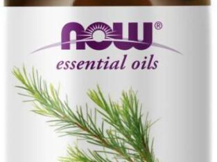 now essential tea tree oil 30ml