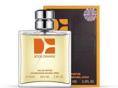Smart collection perfum