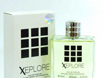 Xeplore