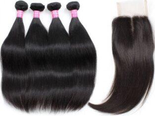 HairDynastygh