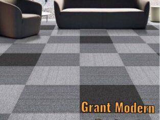 Woolen Carpets Tiles & Wallpapers