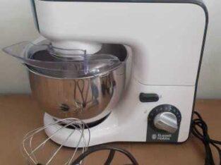 Russell Hobs Cake Mixer Machine-Uk