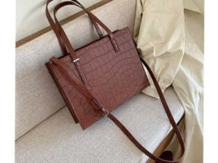 Bag available
