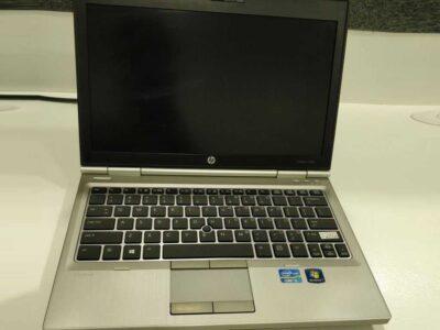 Hp Elitebook core i7(8Gb Ram,500Gb HDD)