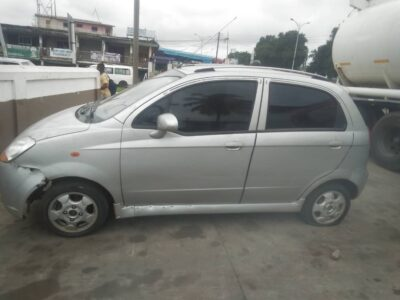 Daewoo matiz 3 for sale
