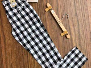 TK CLOTHING