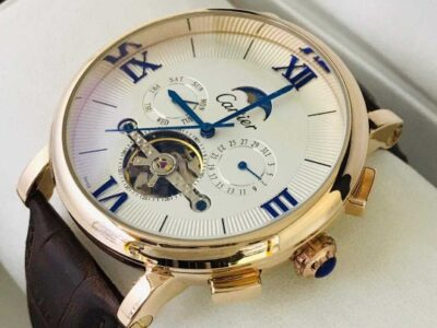 original designer watches for sale
