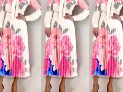 Ladies' Dresses at Affordable Price for Sale