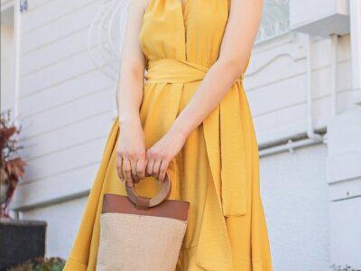 quality dresses