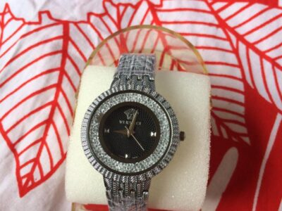 Quality Versace watch for Ladies