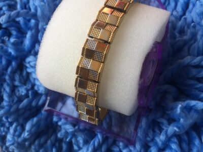 Bracelet(unisex)