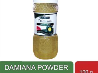 Damiana Powder (100 g)
