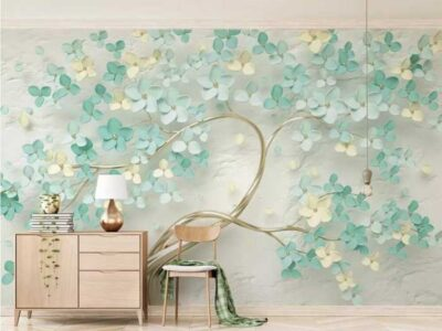 wallpapers and Painting designs