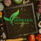 Domak's tea and spice