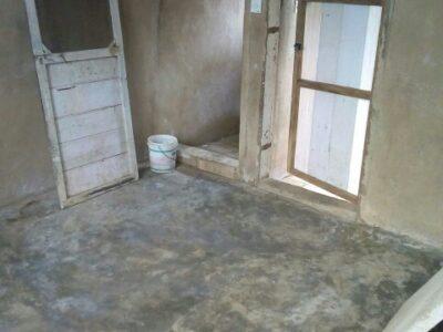 1 room+bath &porch@Ofankor br