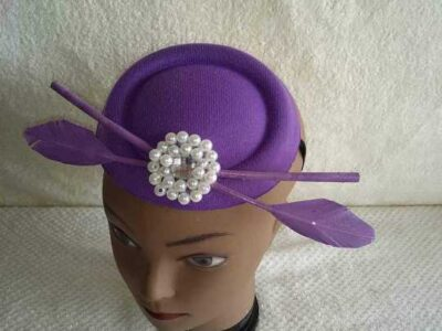 Durable Headband for Ladies at Affordable Prices