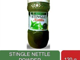Stingle Nettle Powder (120 g)