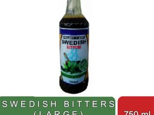 Swedish Bitters (Large) 750 ml