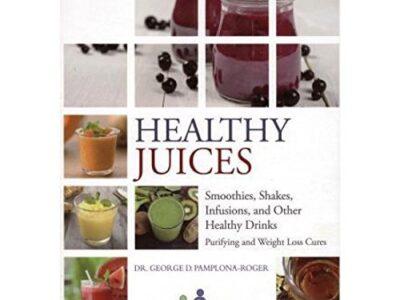 Healthy books