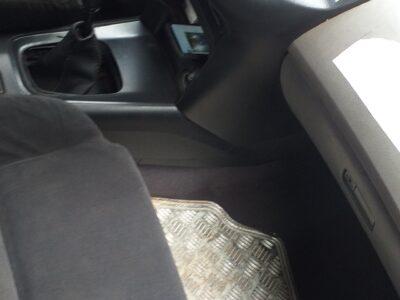 2015 Nissan for Sale in Ghana