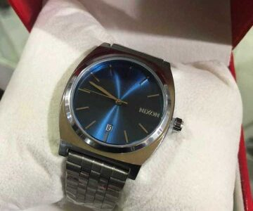 designer watches for sale