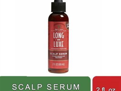 SCALP SERUM (2 fl oz)