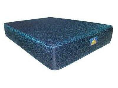 Orthopedic mattress for sale