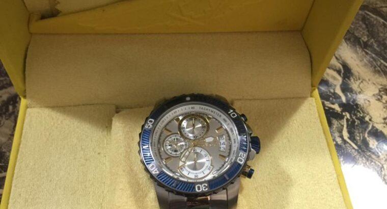 original designer watches for sale
