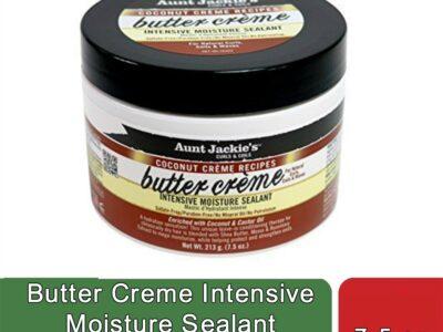 Butter Creme Intensive Moisture Sealant (7.5 oz)