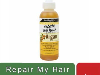 Repair My Hair (4 oz)