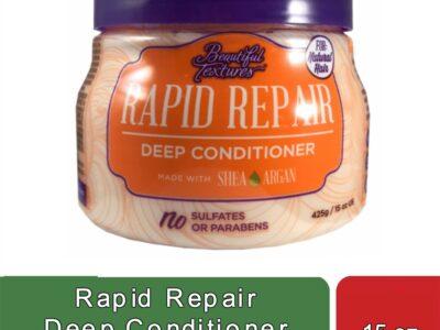 Rapid Repair Deep Conditioner (15 oz)