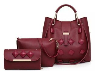 Trending ladies handbags