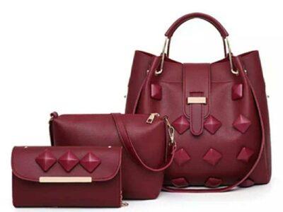 Trending ladies handbags