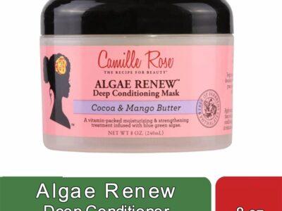 Algae Renew Deep Conditioner (8 oz)
