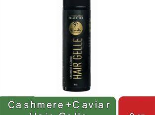 Cashmere+Caviar Hair Gelle (8 oz)