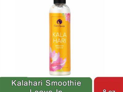 Kalahari Smoothie Leave-In ( 8 oz)