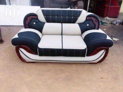 tony kroos furniture works