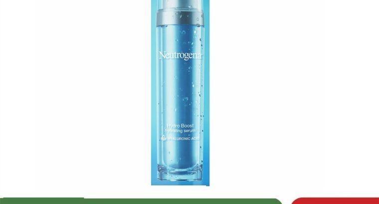 Hydro Boost Hydrating Serum (4 oz)