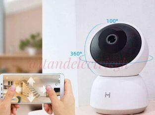 Imilab A1 Smart IP camera