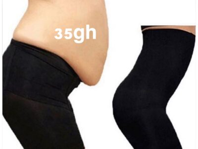 Tummy control Corxet