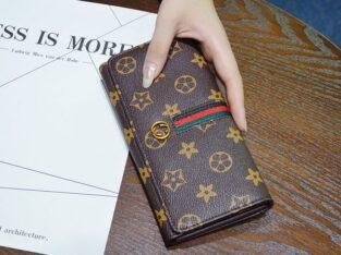 Gucci Designer Purse for Ladies for Sale