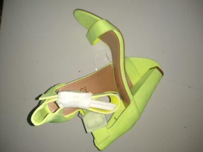 Brand New women heels shoes