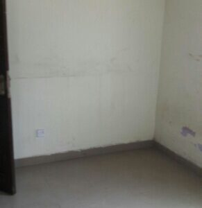 Single Room Selfcontain 1 Year