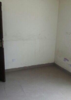 Single Room Selfcontain 1 Year