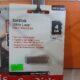SanDisk USB 3.1 flash drive 4GB