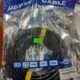 Hoy HDMI cable 10m