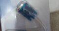 VGA to USB cable