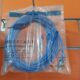 USB 2.0 cable 10m