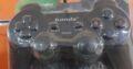 Banda PC Gamepad