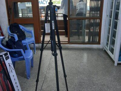Weifeng Camera/Camcorder Tripod